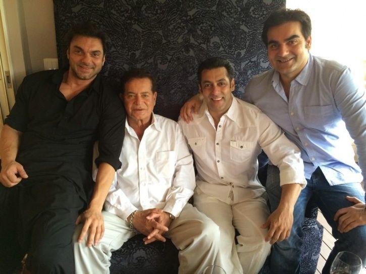 Salman+Khan+opens+up+about+father%E2%80%99s+permission+for+girlfriends+at+home%21.jpg