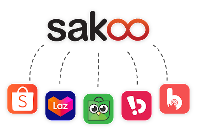integrasi marketplace dari sakoo