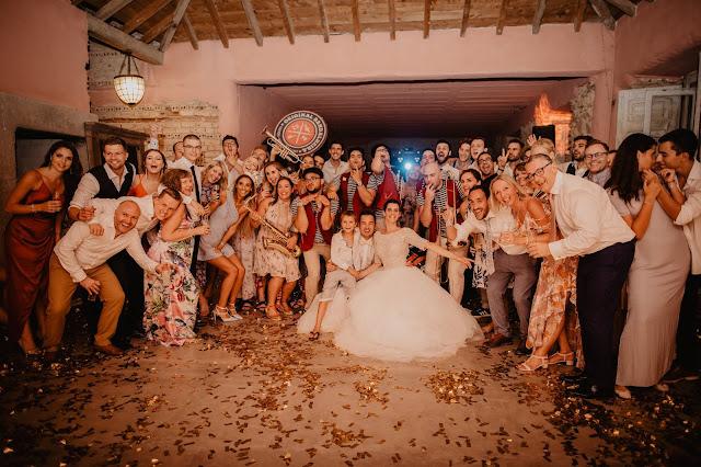 Casamento S&G | Sintra