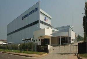 Lowongan Kerja PT Nusa Toyotetsu Engineering Karawang