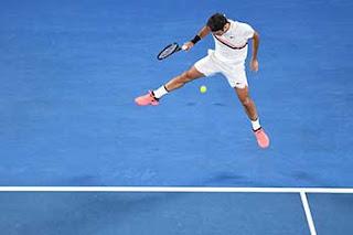 https://1.bp.blogspot.com/-yLrapa9RABY/XRfUZZ5aadI/AAAAAAAAHTw/RQQaVmtNR8M6EFtOj7j0F7nghnrNCqWPQCLcBGAs/s320/Pic_Tennis-_0679.jpg