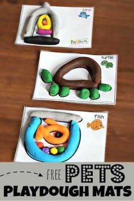 imprimibles-jugar-plastilina