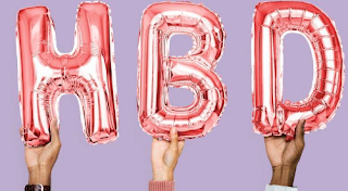 Tips Hemat untuk Merayakan Ulang Tahun Anak