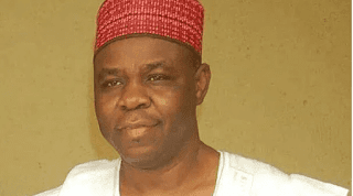 No honour: Kano PDP chairman defects to APC after Supreme Court judgement