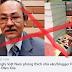 Nực cười: HRW đòi trả tự do ngay lập tức cho Phạm Thành