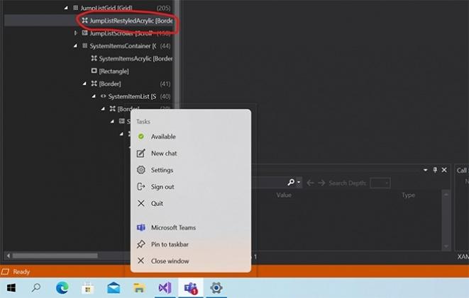 """Windows 10 """"Sun Valley"""" arrives"""