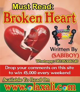 broken%2Bheart