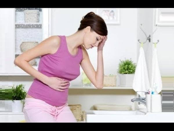 أعراض الحمل،أعراض الحمل في الأسبوع الأول،اعراض الحمل بولد،اعراض الحمل بعد الدورة،اعراض الحمل في الشهر الاول،اعراض الحمل قبل الدورة بيومين،اعراض الحمل في الاسبوع الاول للبكر،اعراض الحمل قبل الدورة بعشرة ايام،اعراض الدورة الشهرية، اعراض الحمل قبل الدورة باسبوع عن تجربة