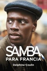 http://lecturasmaite.blogspot.com.es/2015/02/novedades-febrero-samba-para-francia-de.html