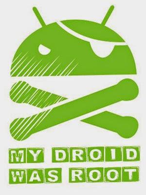 5 Aplikasi Wajib Yang Harus ada Selepas Root Android