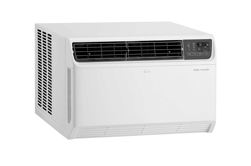 LG LA150EC Window Inverter