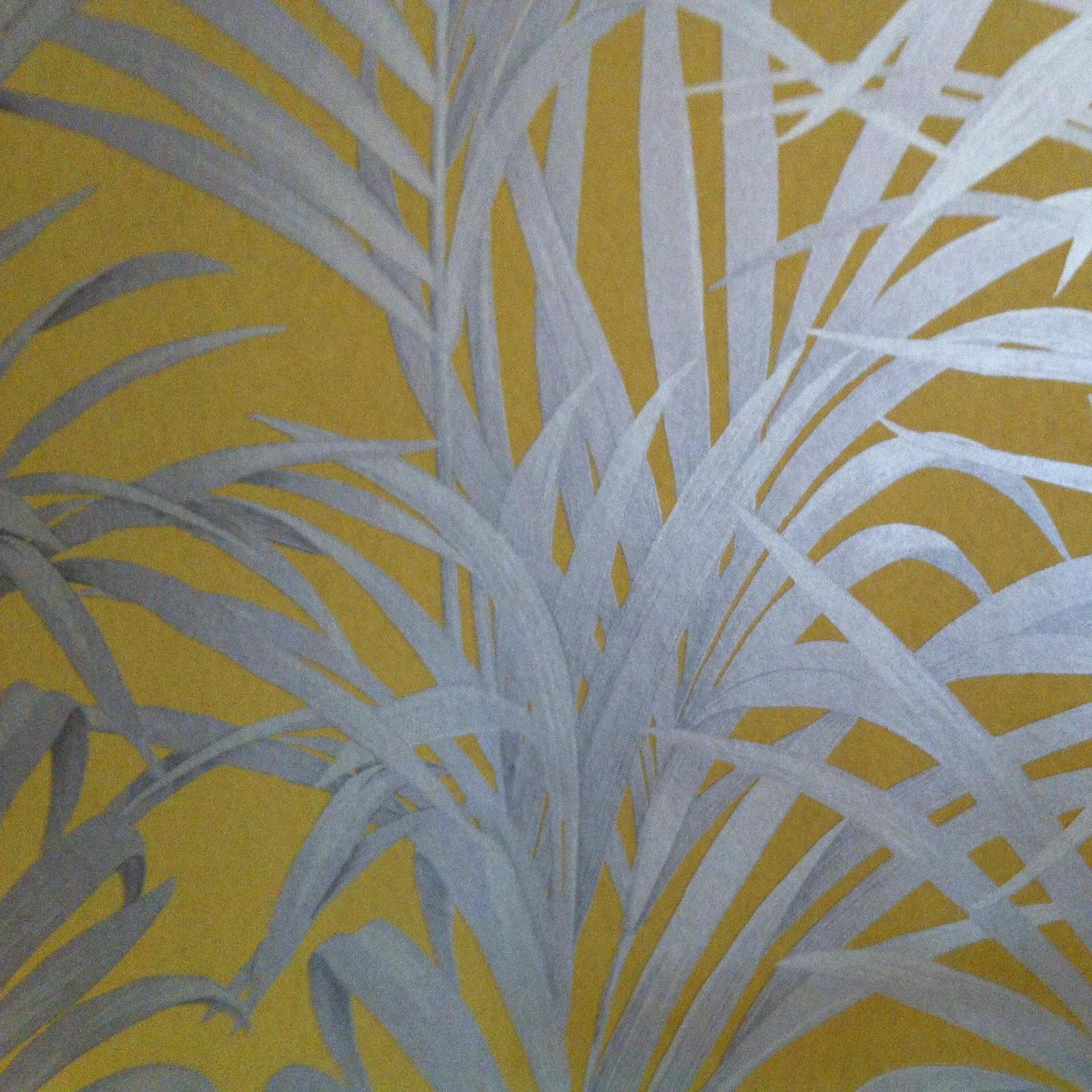 About fabrics - Gancedo papel pintado ...