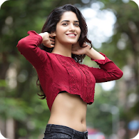 Hot Navel Videos - Navel Queens Hot Videos Apk Game free Download