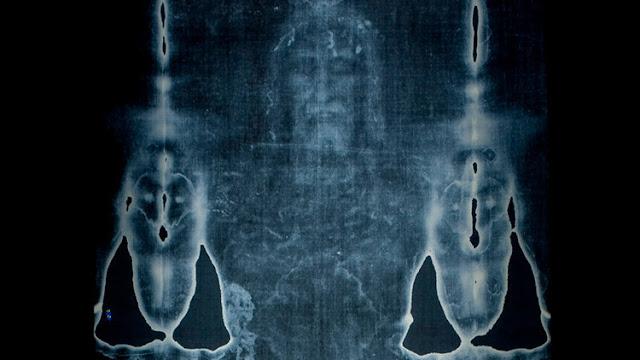 ¿Resuelto el misterio del manto de Jesús?: Confirman que el sudario de Turín contiene sangre humana