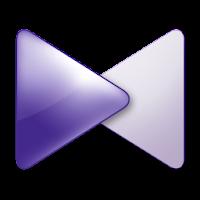 تحميل برنامج كى ام بلاير 2018 KM Player برابط مباشر مجانا