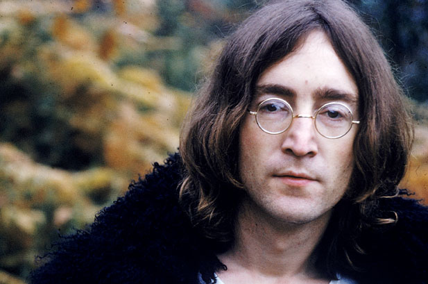 80 anni fa nasceva John Lennon