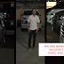 Story Of Success : Yumaman, Nabaon Sa Utang , Nagsumikap, Lalong Yumaman