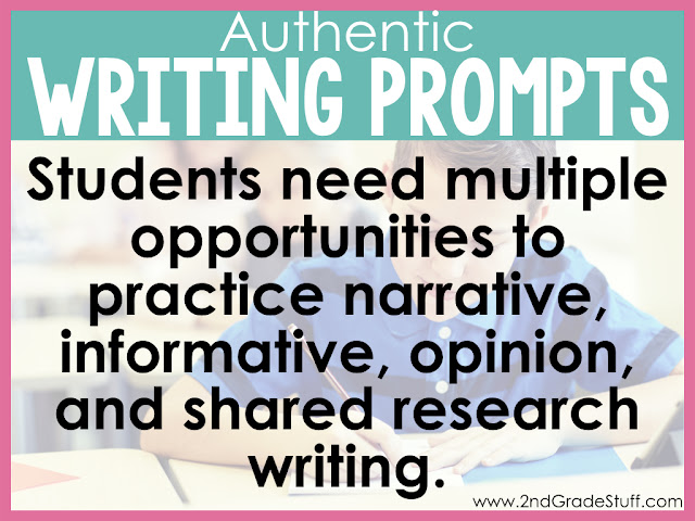 2nd-grade-writing-prompts-2