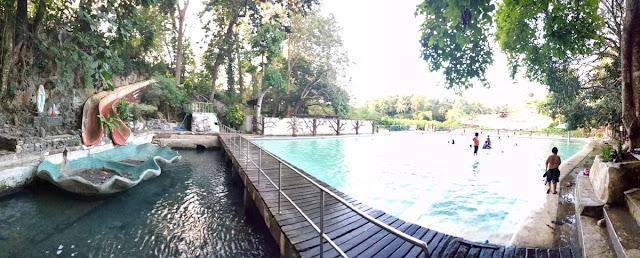 cambuhawe-Spring-Pool-Balamban-Cebu-Guide