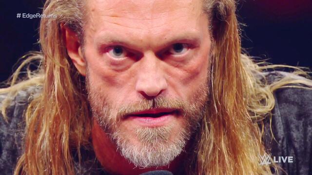 WWE Wrestlemania 36 के लिए बड़ा मैच हुआ एलान