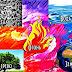 Тест: Энергии какой стихии больше всего в вашей личности?