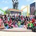 Jaga Silaturahmi, FSI akan Ikuti Jambore LDK
