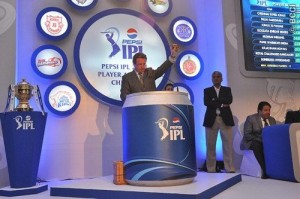 Check IPL Auction Results 2017