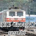RRB Group D result 2019 to be declared know the date and how to check results