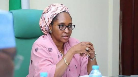 Nigerian Government speaks on single currency for ECOWAS