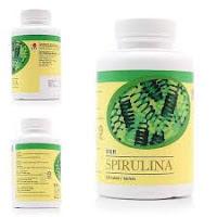 اسبيرولينا,spirulina,السبيرولينا dxn,dxn,منتجات dxn,شركة dxn,شركة دكسن,شركة dxn الماليزية,