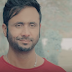 Lutti - Happi Gosal Song Mp3 Download Full Lyrics HD Video