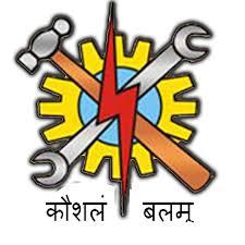 ITI Palana, Balasinor, Matar, Mahemdabad, Virpur Recruitment