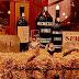 Vinho Madeira, a fama que vem de longe
