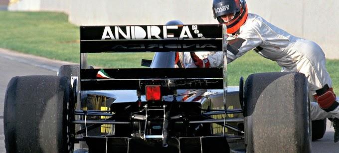 ¿Cuáles han sido los peores motores en la Fórmula 1?