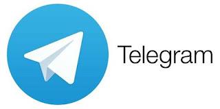 telegram,telegram app,telegram review,how to use telegram,telegram vs whatsapp,how to use telegram app,telegram app review,what is telegram app,telegram messenger,telegram messenger app,app telegram,bot telegram,telegram bot,telegram chat,what is telegram,telegram channel,como usar telegram,telegram tutorial,telegram in pakistan,how to use telegram urdu,telegram issue in pakistan