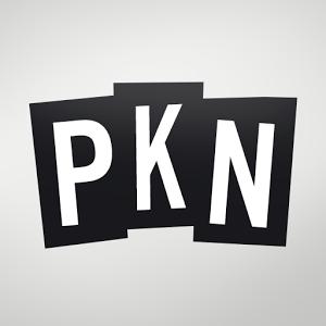 100 Contoh Soal PKN Kelas 10 dan Jawabannya