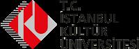 اسطنبول,جامعة اسطنبول كولتور,اسطنبول كولتور,كولتور,جامعة اسطنبول التقنية,جامعة اسطنبول شهير,جامعة اسطنبول ايدن,جامعة إسطنبول كولتور,جامعة اسطنبول اوكان,جامعة اسطنبول بيلجي,جامعة اسطنبول التقنية ماجستير,جامعة اسطنبول جراح باشا,جامعة اسطنبول كولتر,جامعة اسطنبول التقنية اوكي تمام,جامعة اسطنبول التقنية تجمع الطلبة,جامعة اسطنبول ايدن كلية الطب,جامعة اسطنبول التقنية itu,جامعة اسطنبول التقنية رسوم,جامعة اسطنبول مدنيات,جامعة اسطنبول ايدن التخصصات,كولتور بارك في بورصة,دراسة التومر في اسطنبول اسطنبول كولتور جامعة اسطنبول كولتور جامعة اسطنبول كولتور ويكيبيديا جامعة اسطنبول كولتور الهندسة المدنية جامعة اسطنبول كولتور التركية كلية اسطنبول كولتور تخصصات جامعة اسطنبول كولتور ترتيب جامعة اسطنبول كولتور