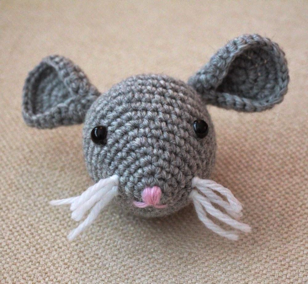 Zodiac Sheep-Kitty version/ Amigurumi doll | Pattern-Zodiac … | Flickr | 924x1000
