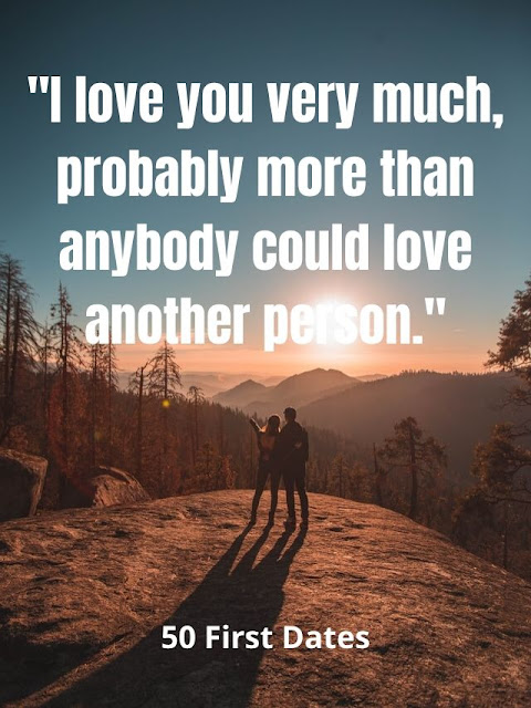 51 Best Love Quotes for Instagram Captions (English to Hindi)