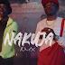 AUDIO   Balaa MC Ft. Marioo - Nakuja Remix   Mp3 DOWNLOAD