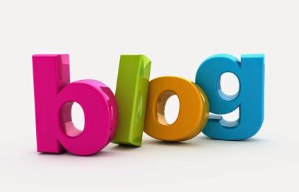 Apa itu Blog Monetize?
