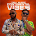 Teddy A ft. WillisBeatz – Continental Vibes | Download Music