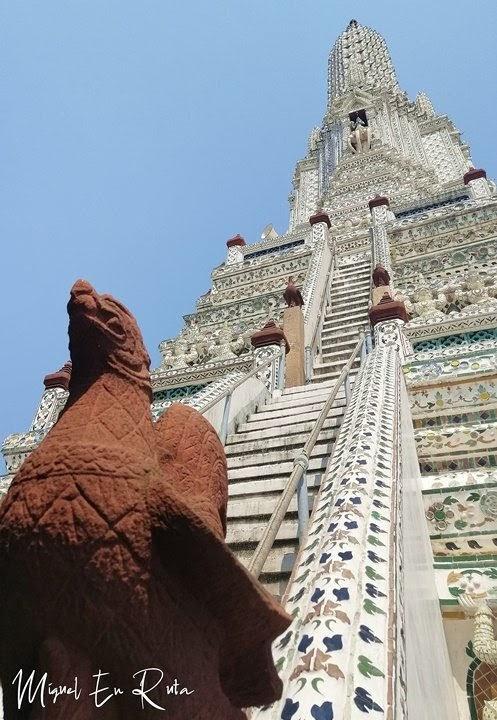 Escaleras-Wat-Arun