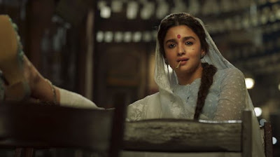 Gangubai Kathiawadi Movie Dialogues, Gangubai Kathiawadi Movie Alia Bhatt Dialogues