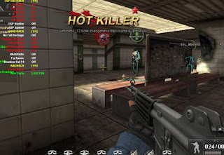 Link Download File Cheats Point Blank 26 Juni 2019