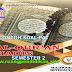 Contoh Soal PAT/UKK Al-Qur'an Hadis Kelas 5 SD/MI Sesuai KMA 183