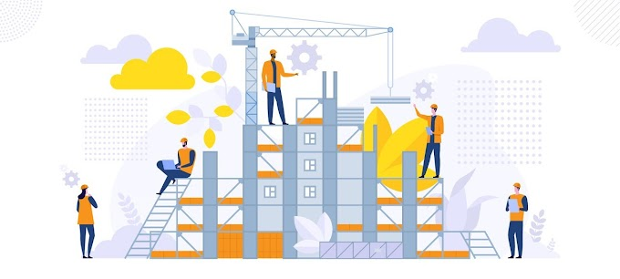 7 Building Construction Ideas Which Can Reduce Costs