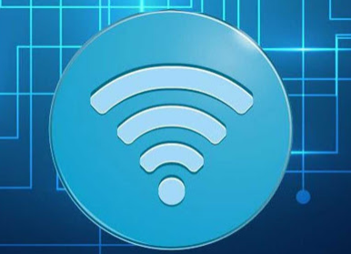 how to hide wifi network,computer network (industry),network,how to hide my computer from network,wifi network not showing up in available search list,how to share computer on network in windows 10,how to hide wifi network in widows 10,how to connect hidden wifi,how to hide your wifi network for others,how to hide wifi network from others,fix computer not showing in network,how to hide wifi network dlink,hide wifi network,connect to hidden wifi,wifi network won't list in available networks
