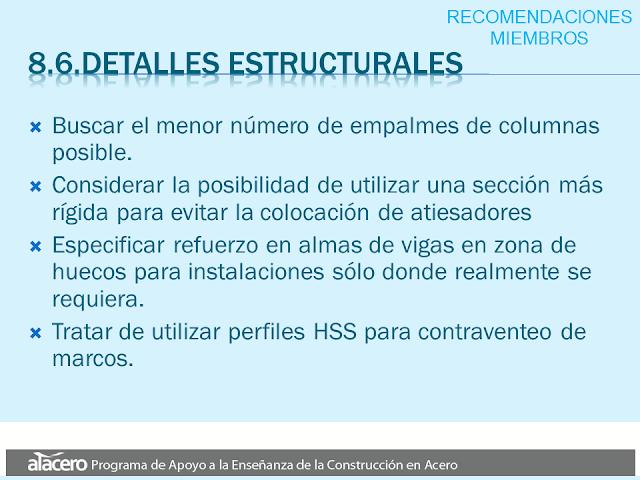 APUNTES - REVISTA DIGITAL DE ARQUITECTURA: Tecnologia Estructural ...