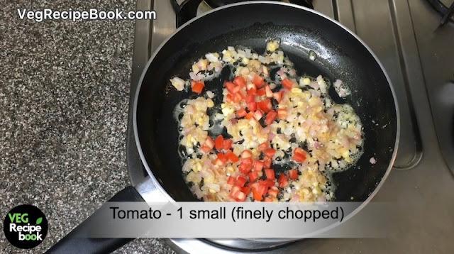 Quick Snack Recipe
